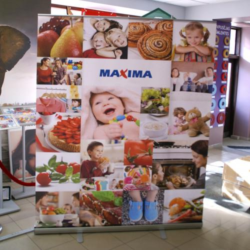 roll-up-1500x2000